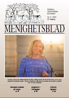 menighetsblad216_small