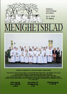 menighetsblad416_small
