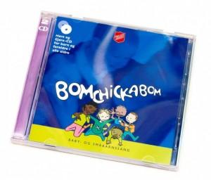 68183_bom_chicka_bom_1