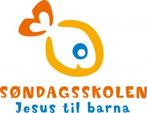 logo2sskole